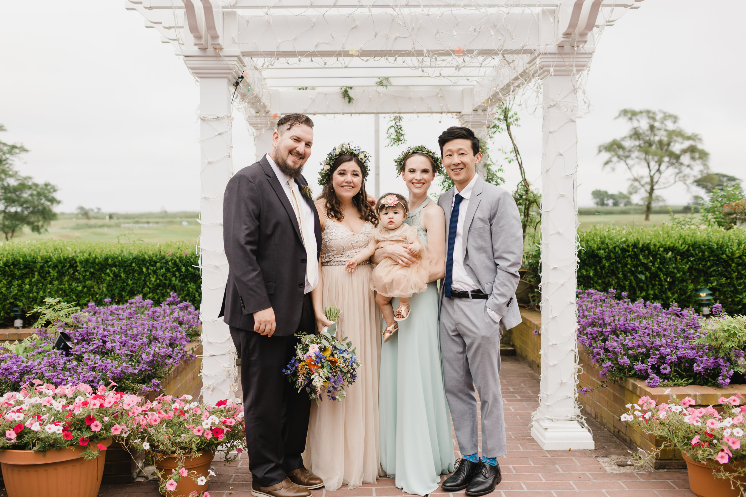 Gianna Keiko Atlanta NYC California Wedding Photographer_Sneak Peek-41.jpg