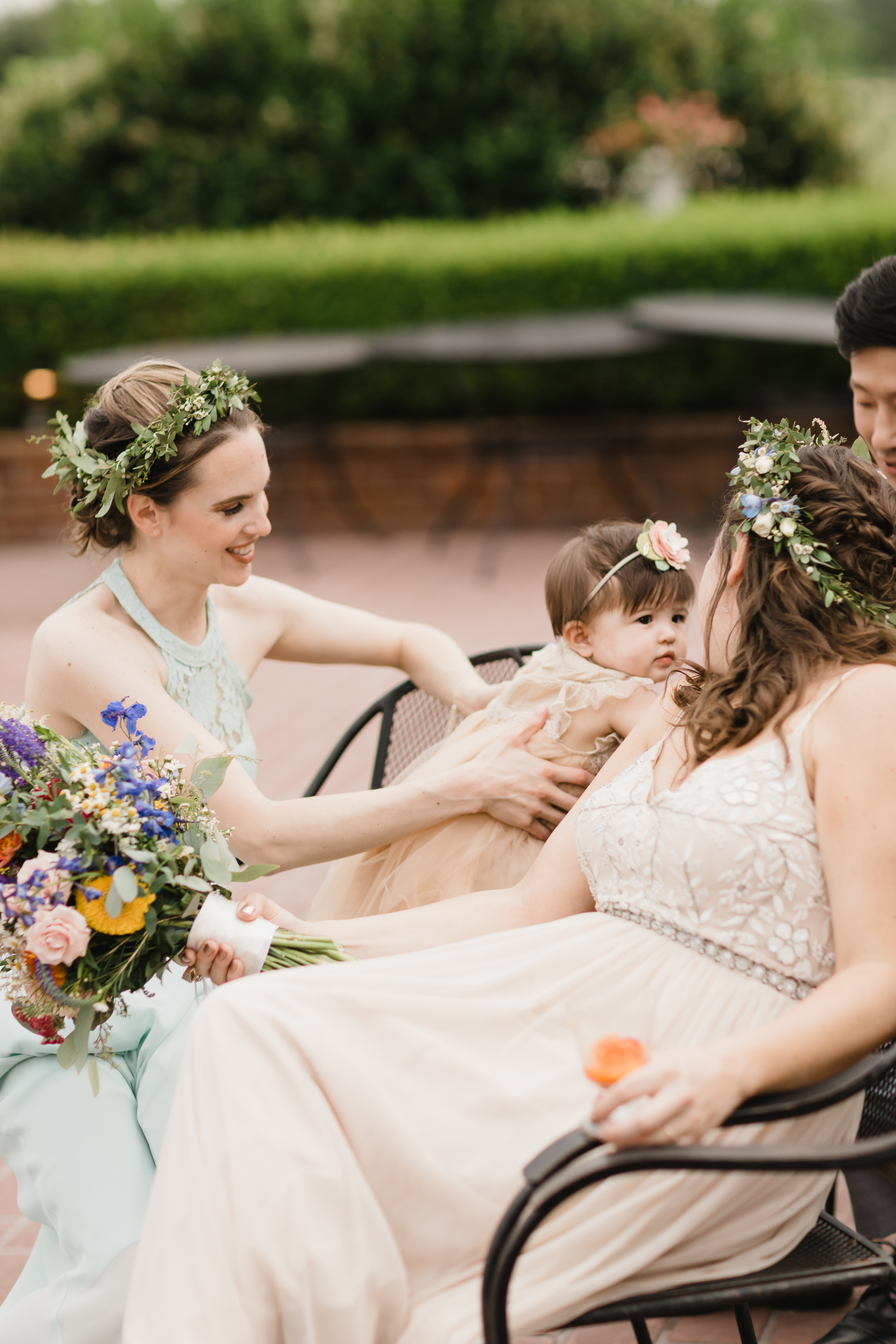 Gianna Keiko Atlanta NYC California Wedding Photographer_Sneak Peek-42.jpg