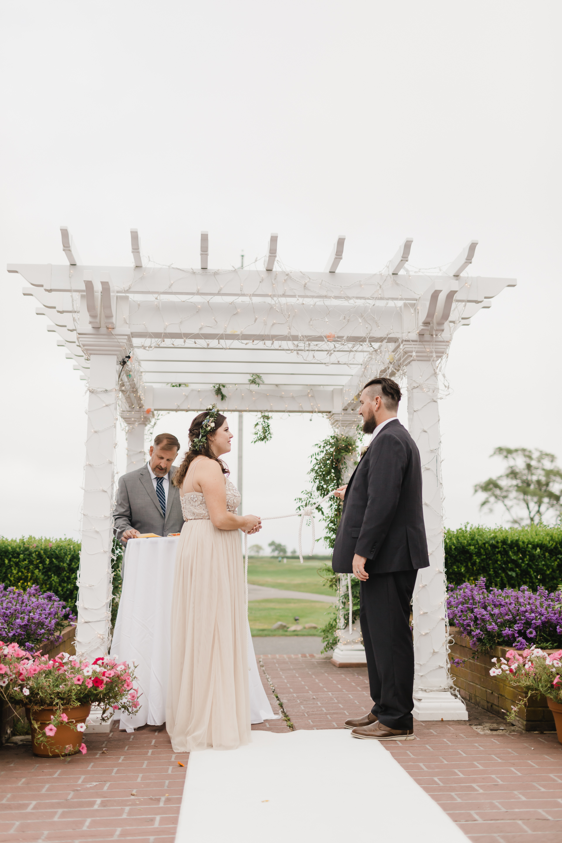 Gianna Keiko Atlanta NYC California Wedding Photographer_Sneak Peek-50.jpg