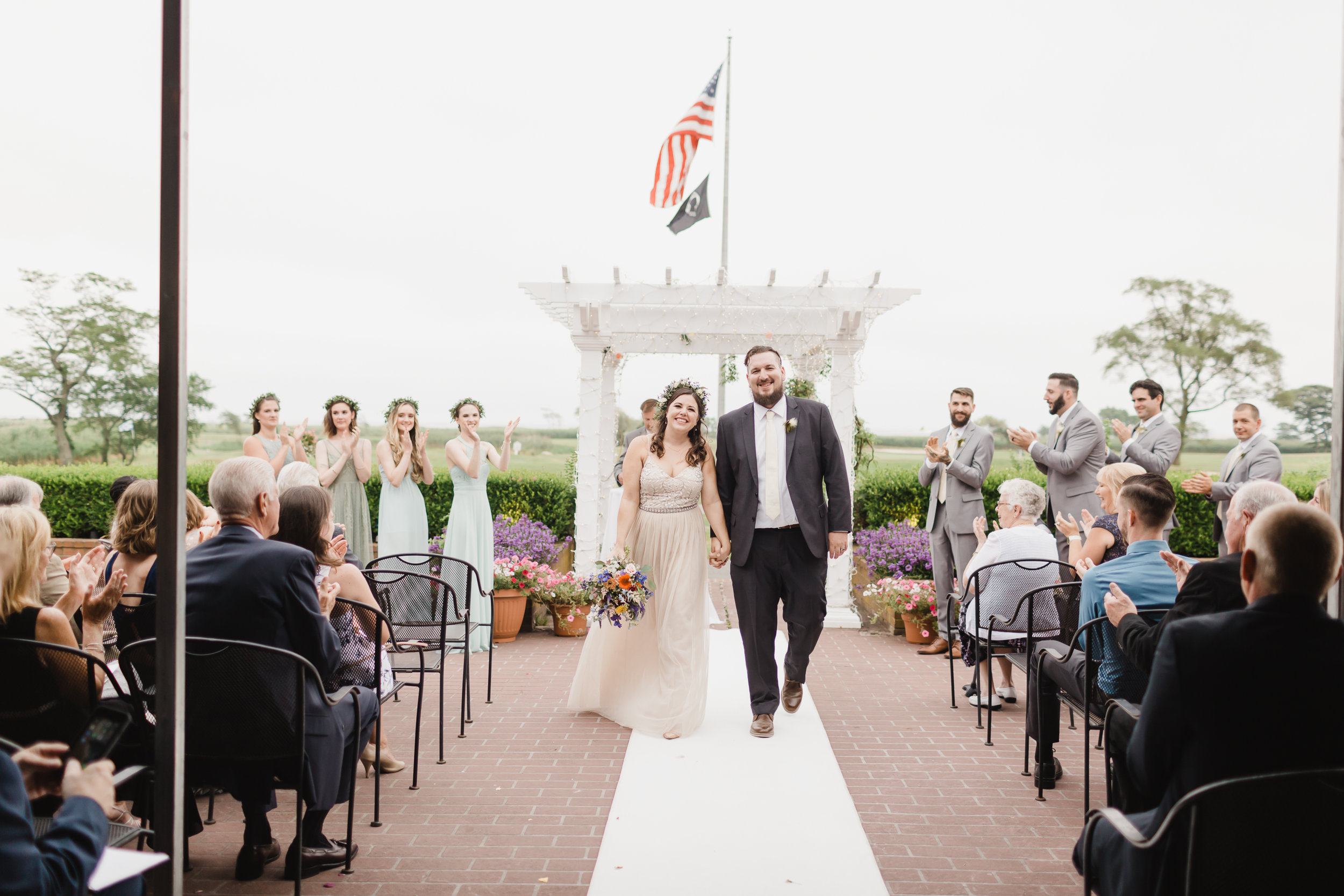 Gianna Keiko Atlanta NYC California Wedding Photographer_Sneak Peek-53.jpg