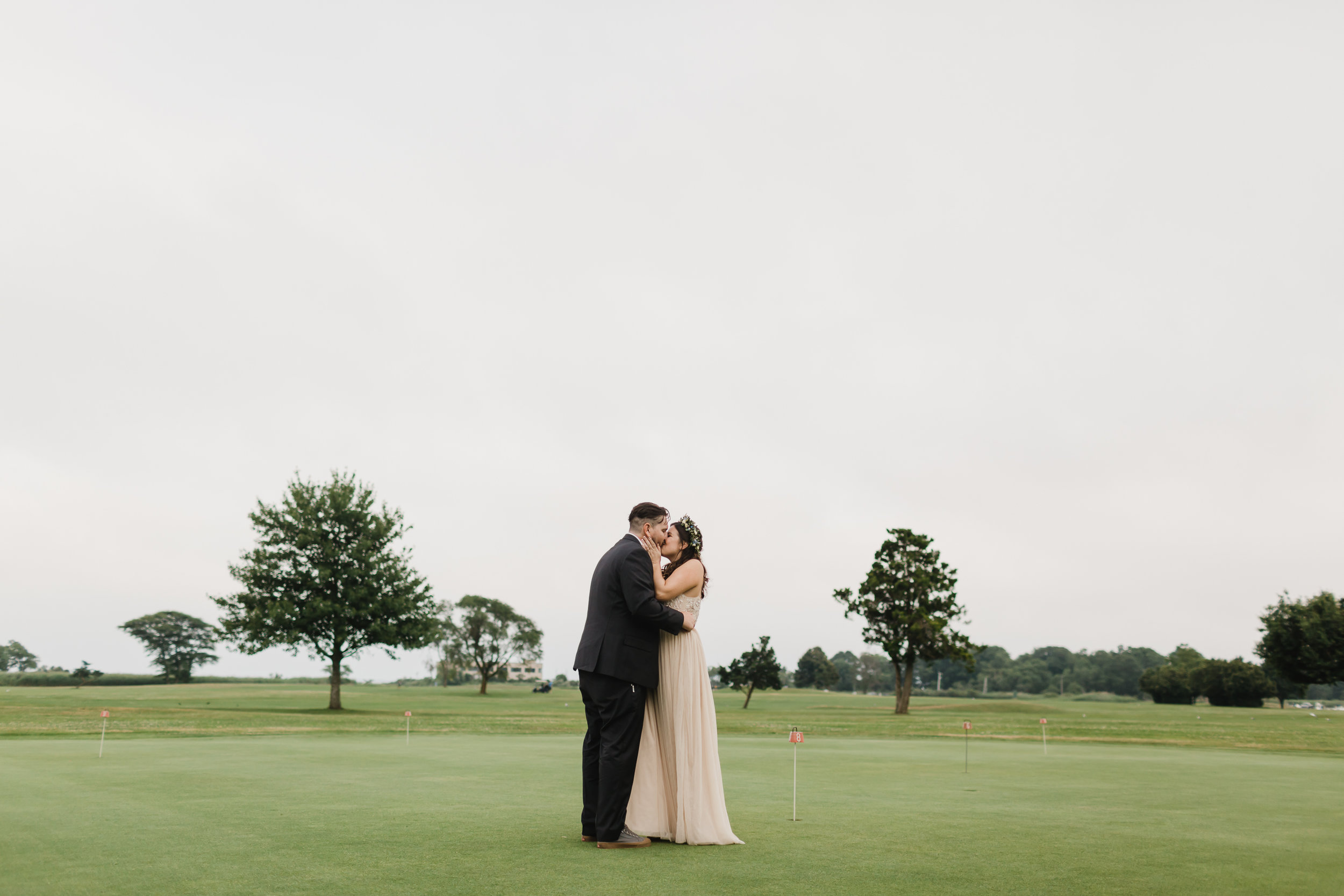 Gianna Keiko Atlanta NYC California Wedding Photographer_Sneak Peek-57.jpg