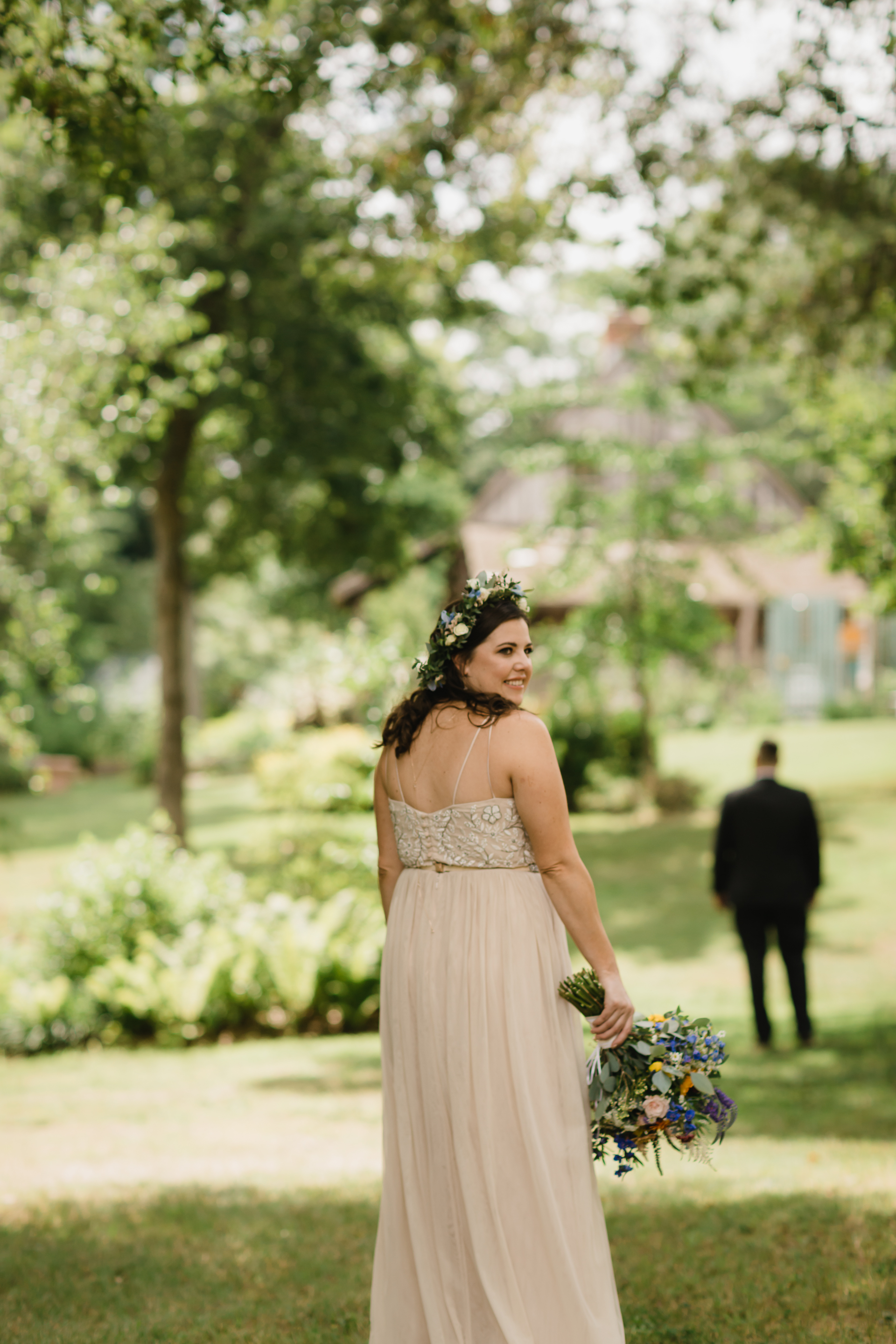 Gianna Keiko Atlanta NYC California Wedding Photographer_Sneak Peek.jpg