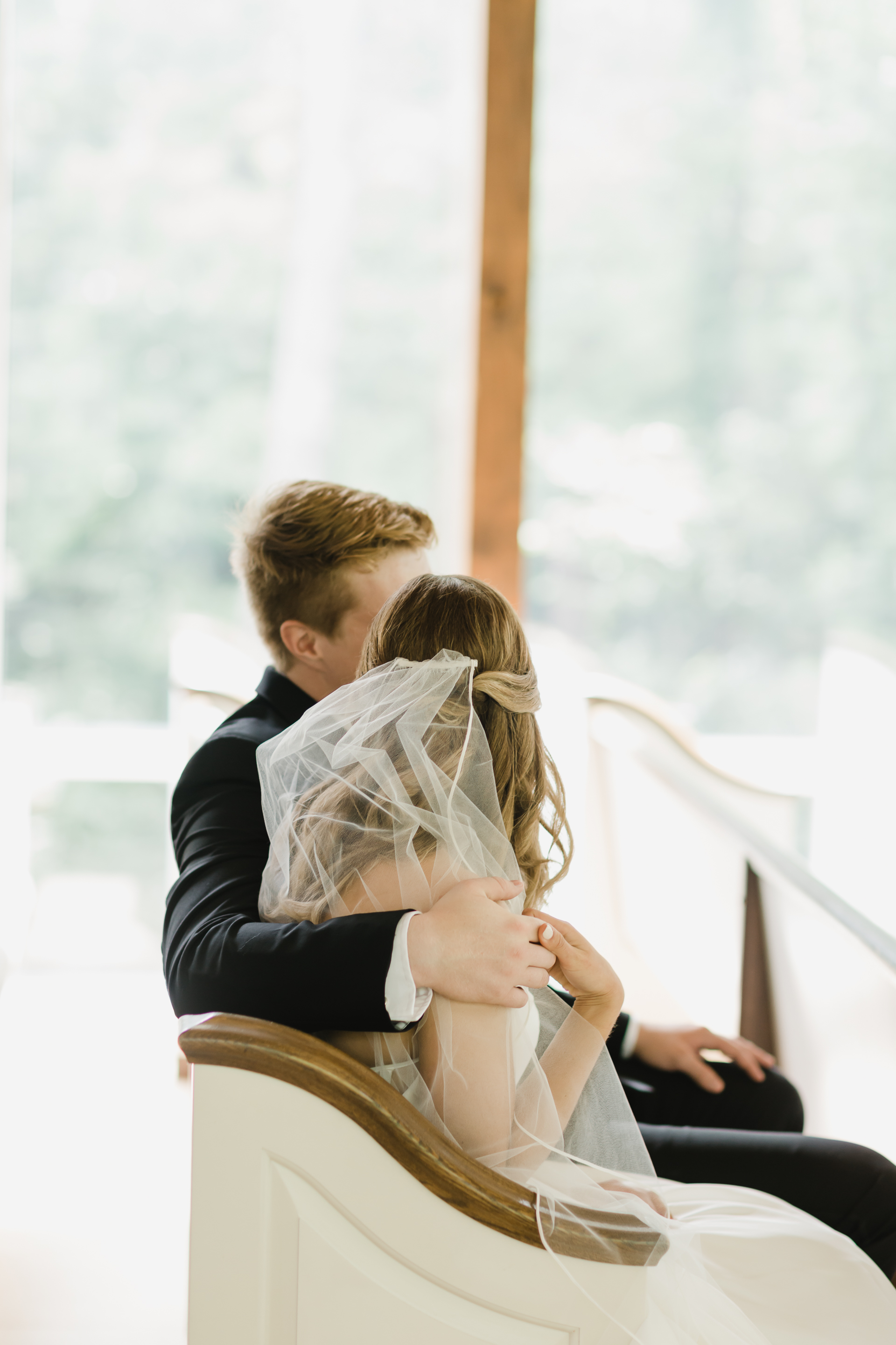 Gianna Keiko Atlanta NYC California Wedding Photographer_sneak peek-7.jpg