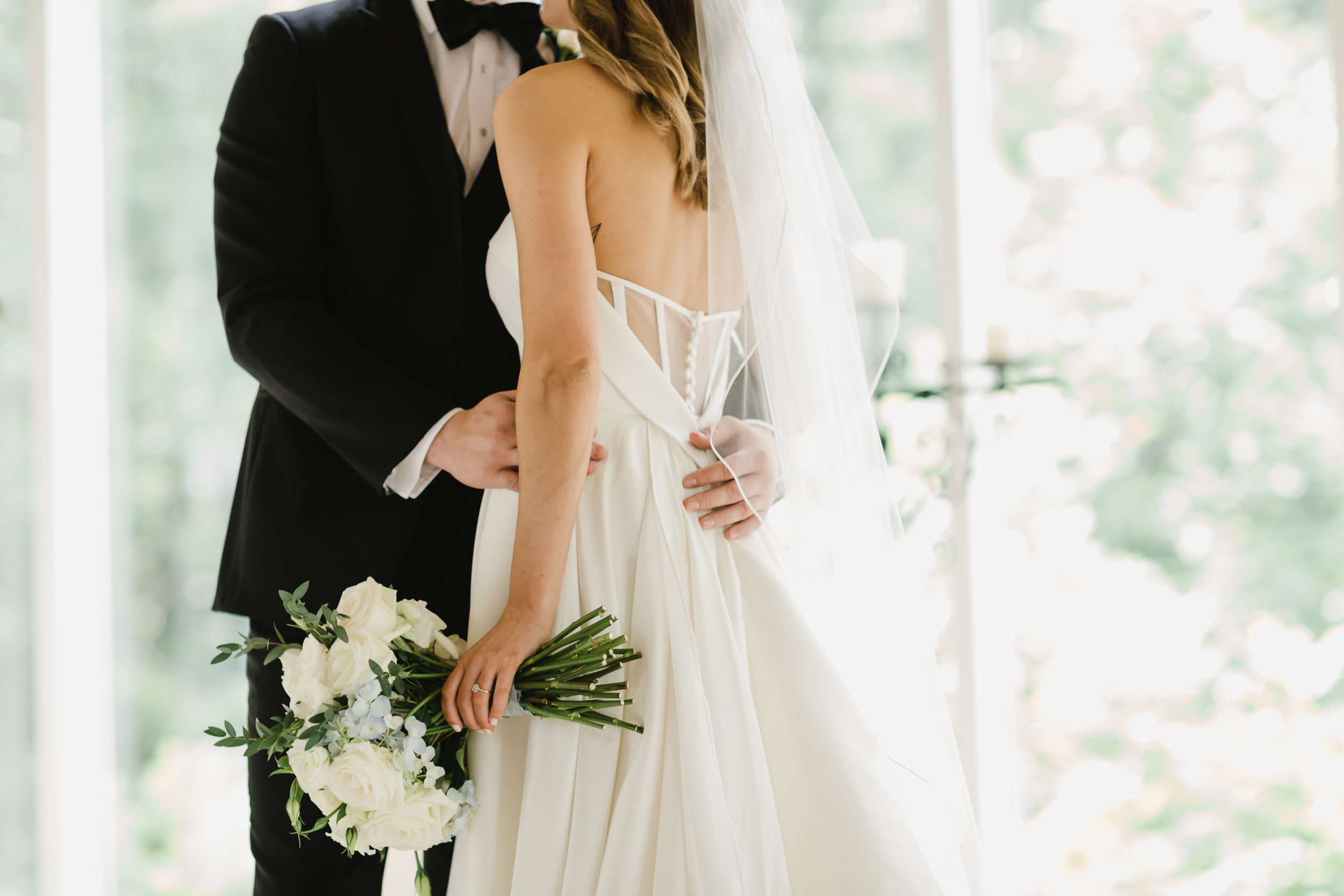 Gianna Keiko Atlanta NYC California Wedding Photographer_sneak peek-16.jpg