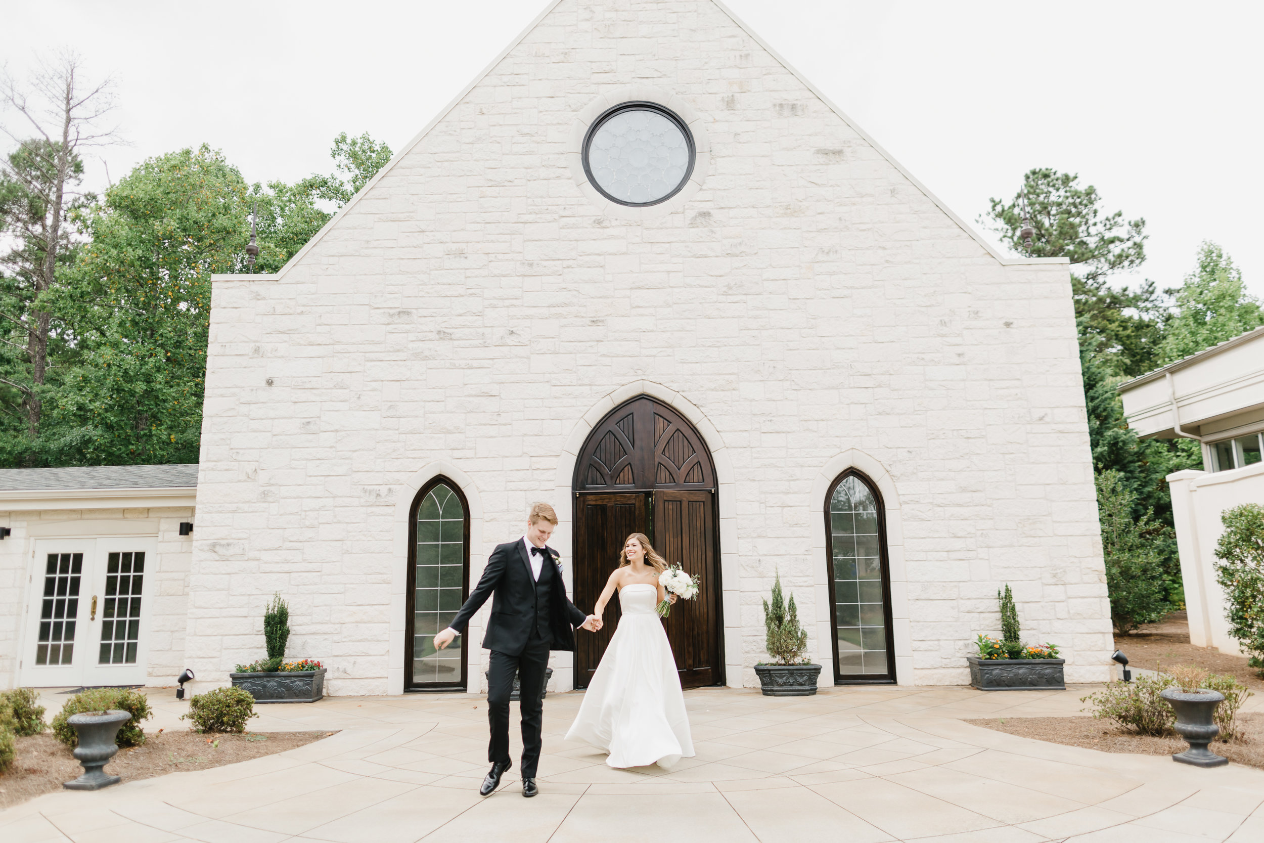 Gianna Keiko Atlanta NYC California Wedding Photographer_sneak peek-18.jpg