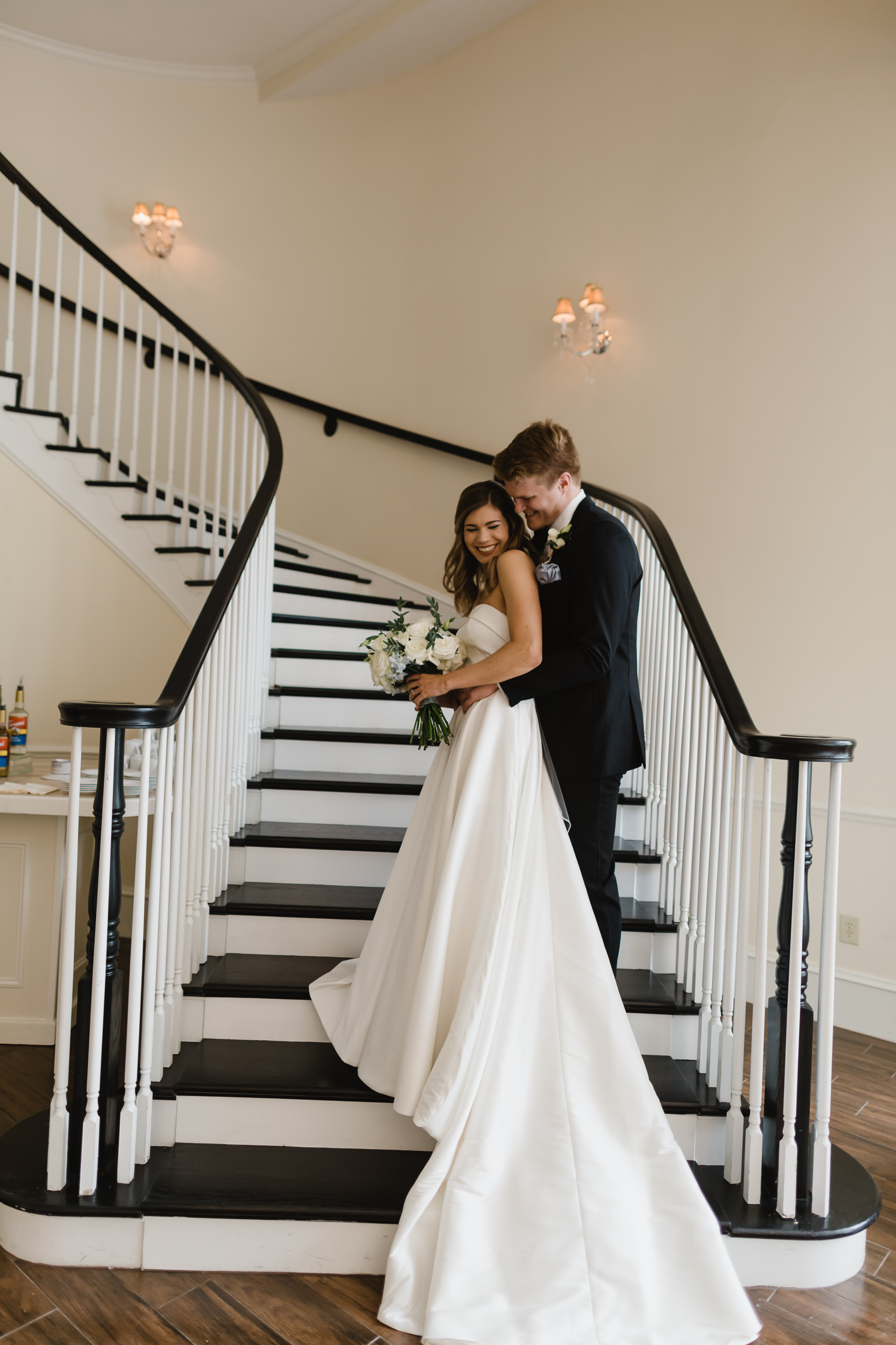 Gianna Keiko Atlanta NYC California Wedding Photographer_sneak peek-20.jpg