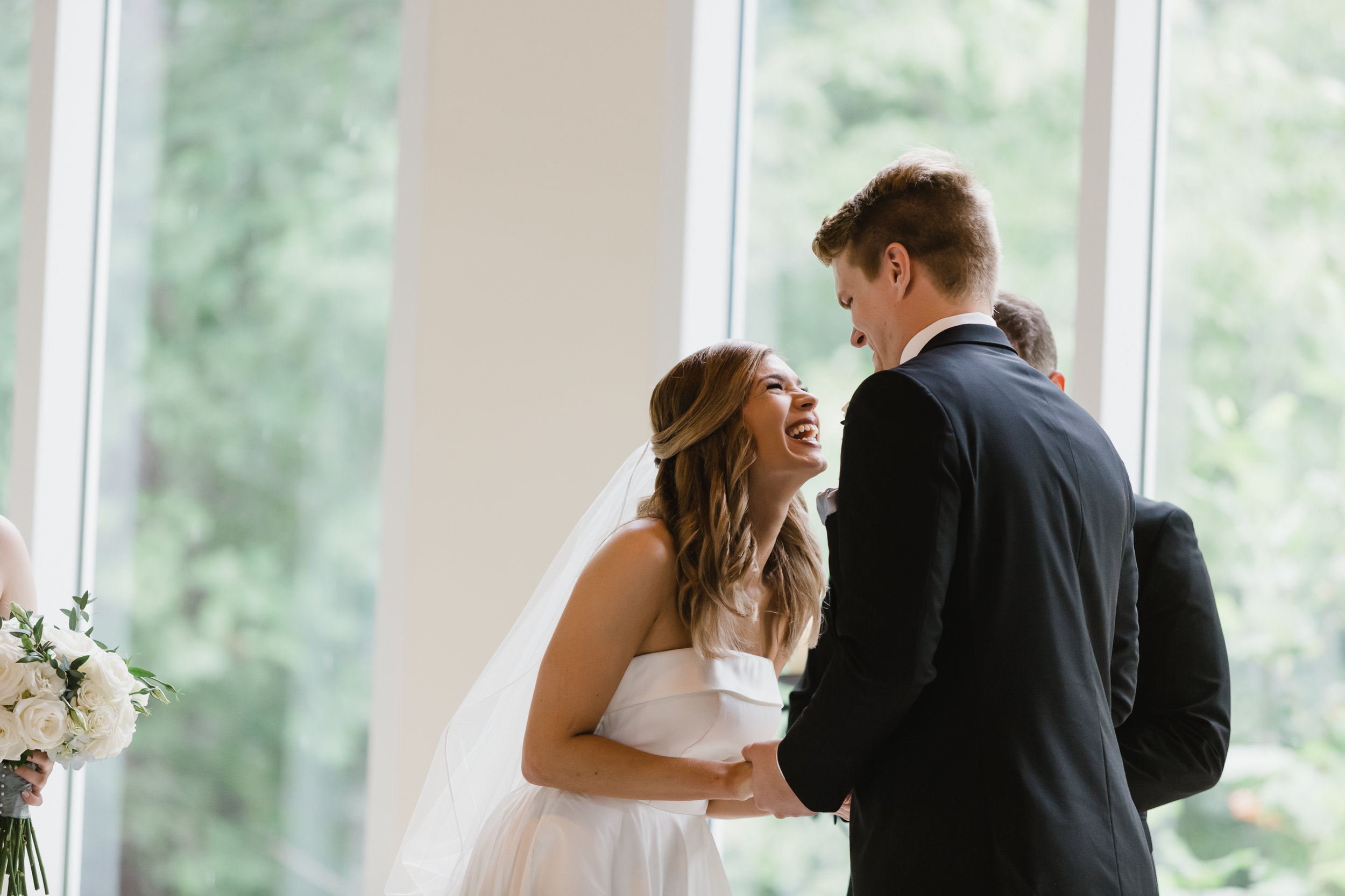 Gianna Keiko Atlanta NYC California Wedding Photographer_sneak peek-31.jpg