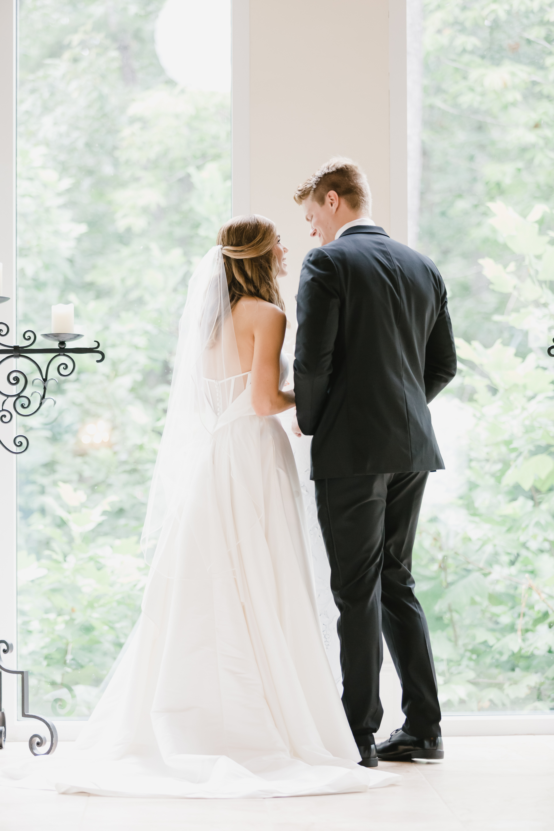 Gianna Keiko Atlanta NYC California Wedding Photographer_sneak peek-36.jpg