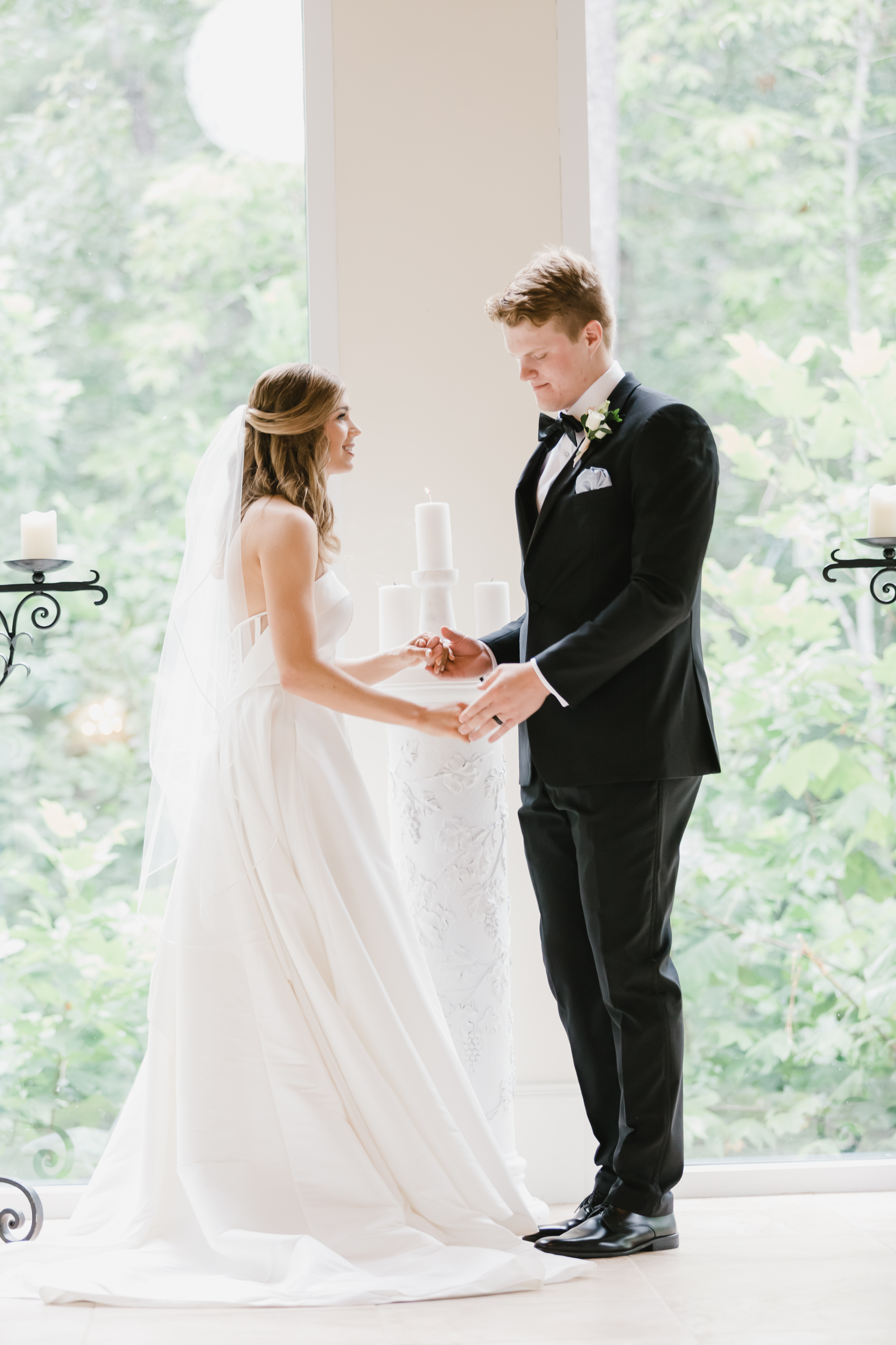 Gianna Keiko Atlanta NYC California Wedding Photographer_sneak peek-37.jpg