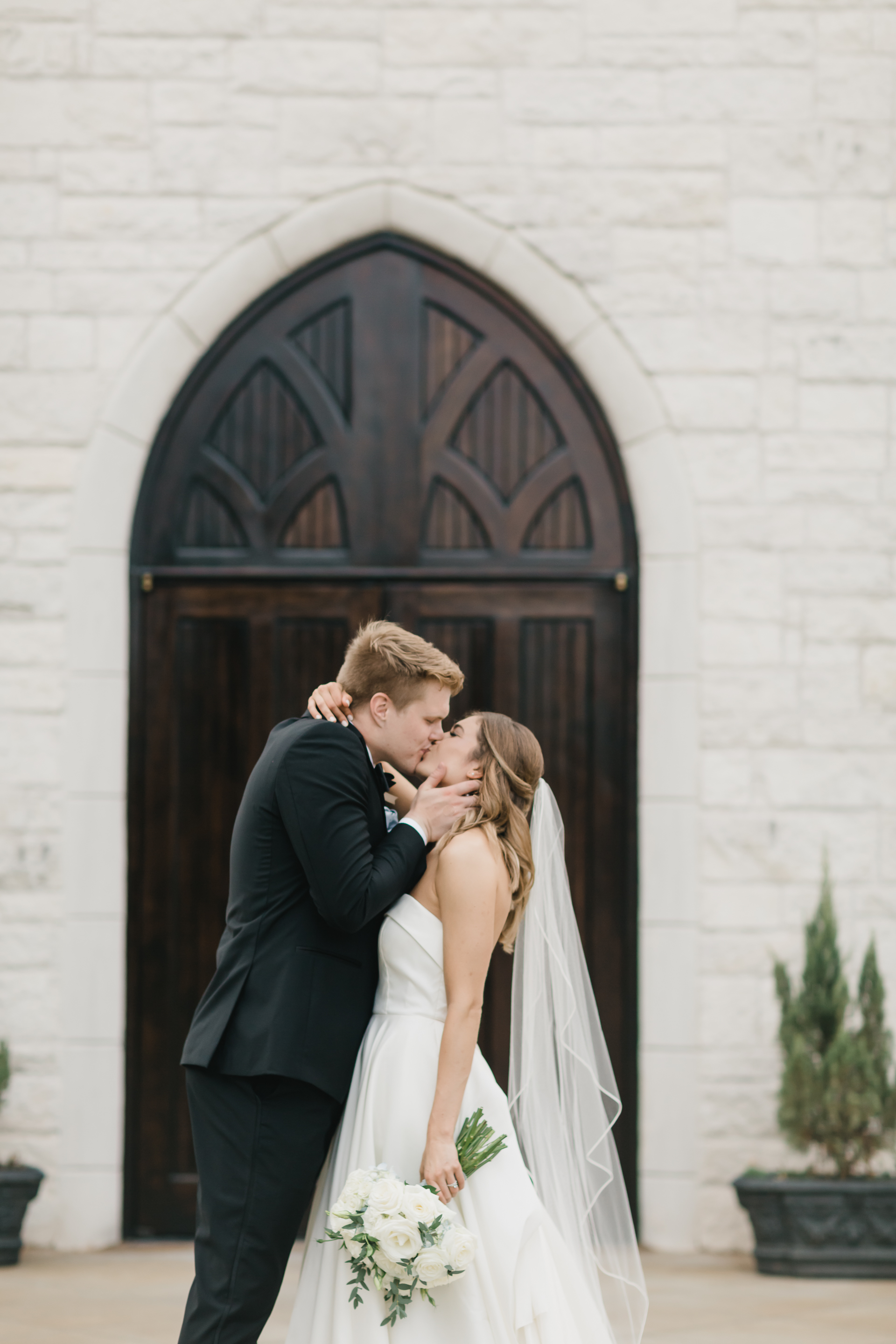 Gianna Keiko Atlanta NYC California Wedding Photographer_sneak peek-46.jpg