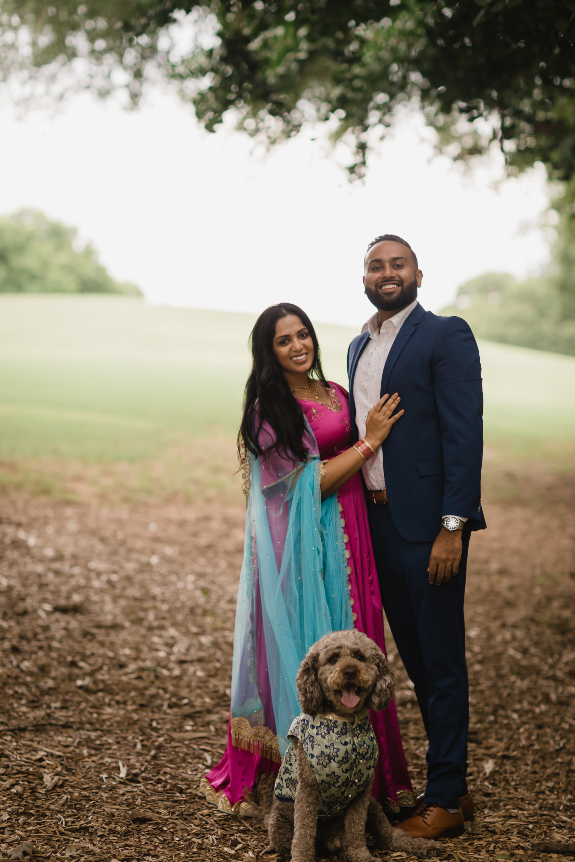Gianna Keiko Atlanta NYC California Wedding Photographer_.jpg