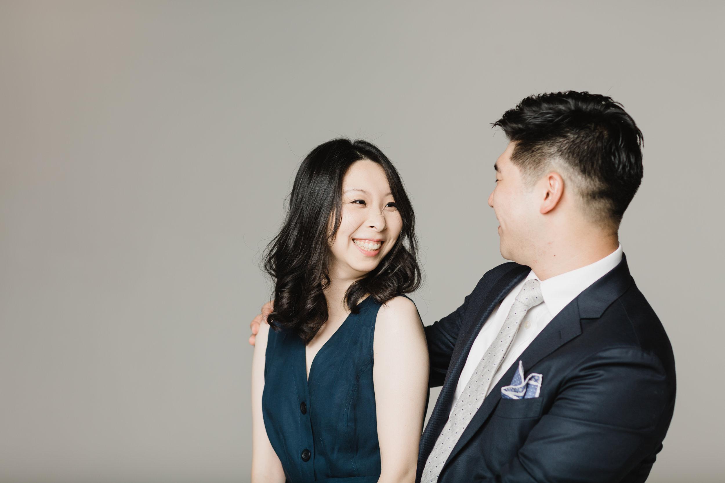 Gianna Keiko Atlanta NYC California Wedding Photographer_-2.jpg