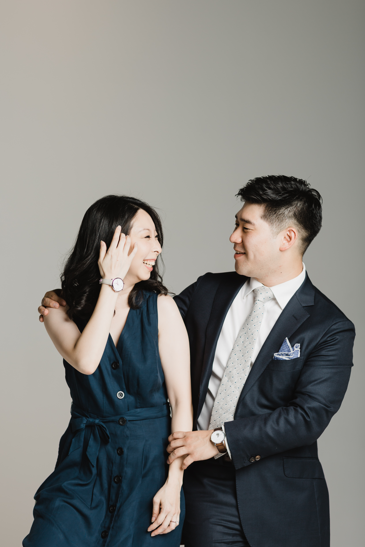 Gianna Keiko Atlanta NYC California Wedding Photographer_-5.jpg