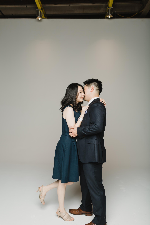 Gianna Keiko Atlanta NYC California Wedding Photographer_-12.jpg