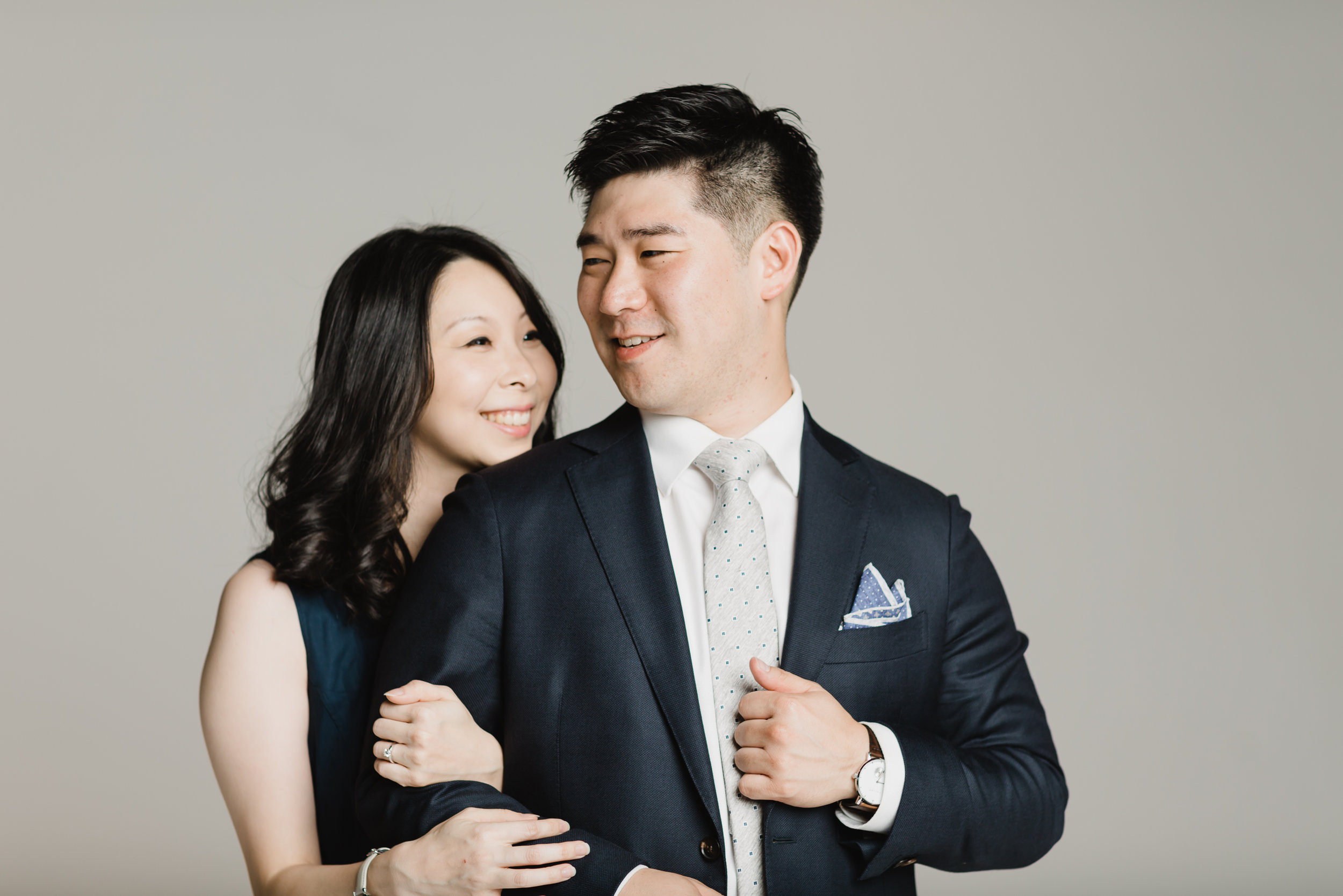 Gianna Keiko Atlanta NYC California Wedding Photographer_-15.jpg