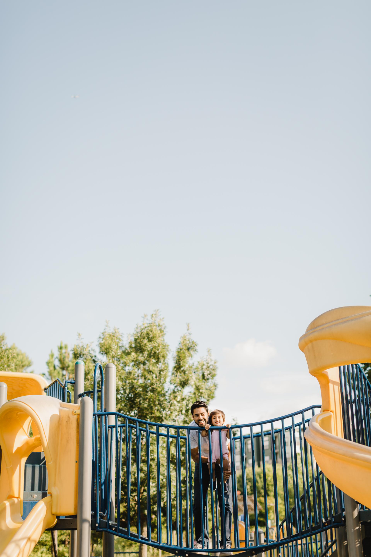 Gianna Keiko Atlanta NYC California Wedding Photographer_-47.jpg