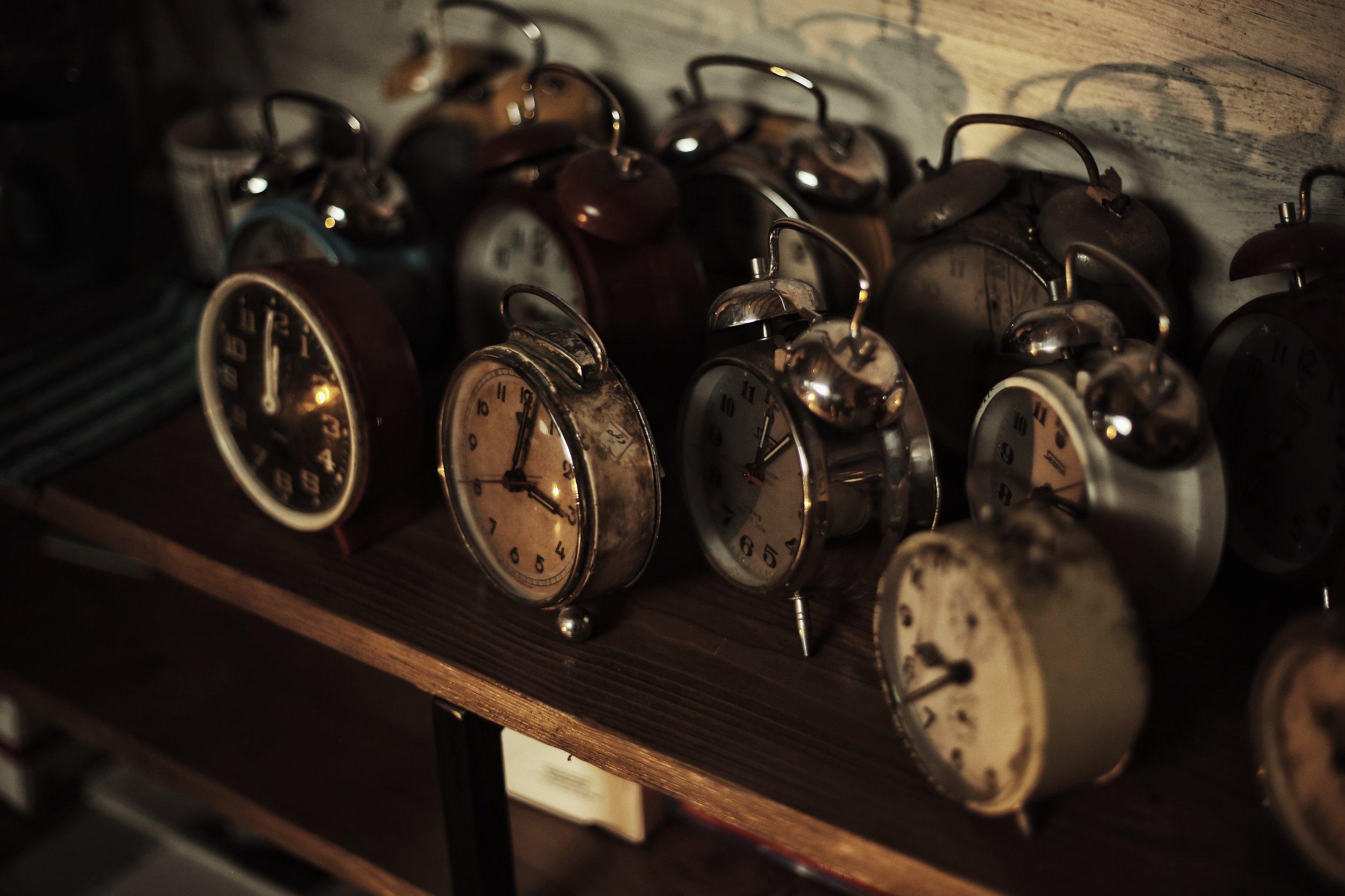 Coming Soon Clocks.jpg