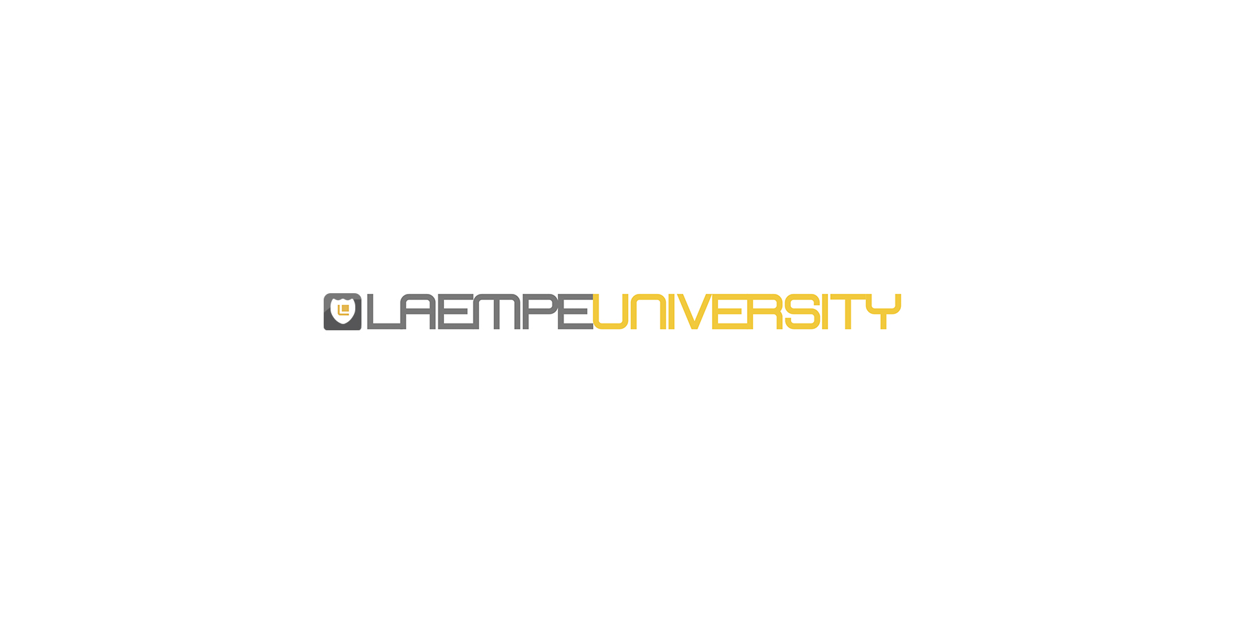 Banner, Laempe University.jpg