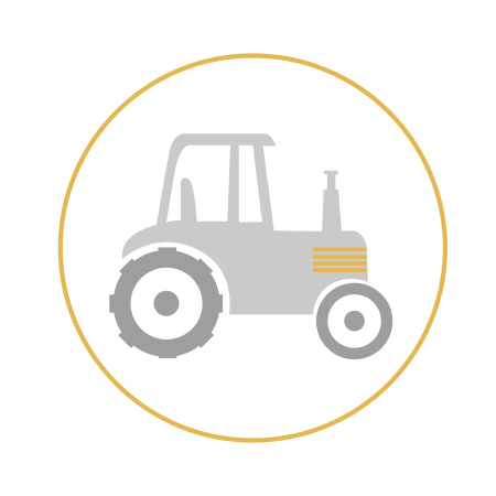 Affiliation Icon, Agriculture.jpg