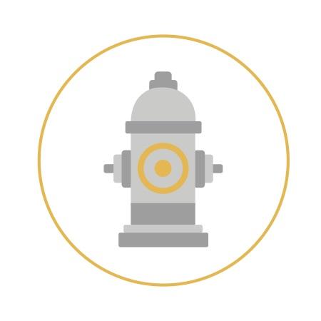 Affiliation Icon, Fire Hydrant.jpg