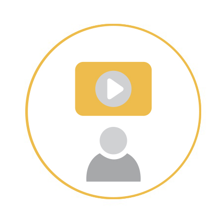 LU, Circle Icons, virtual training.jpg