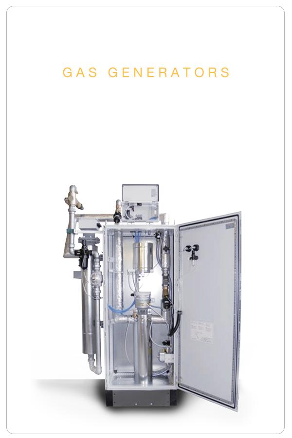 Gas generators Icon.jpg