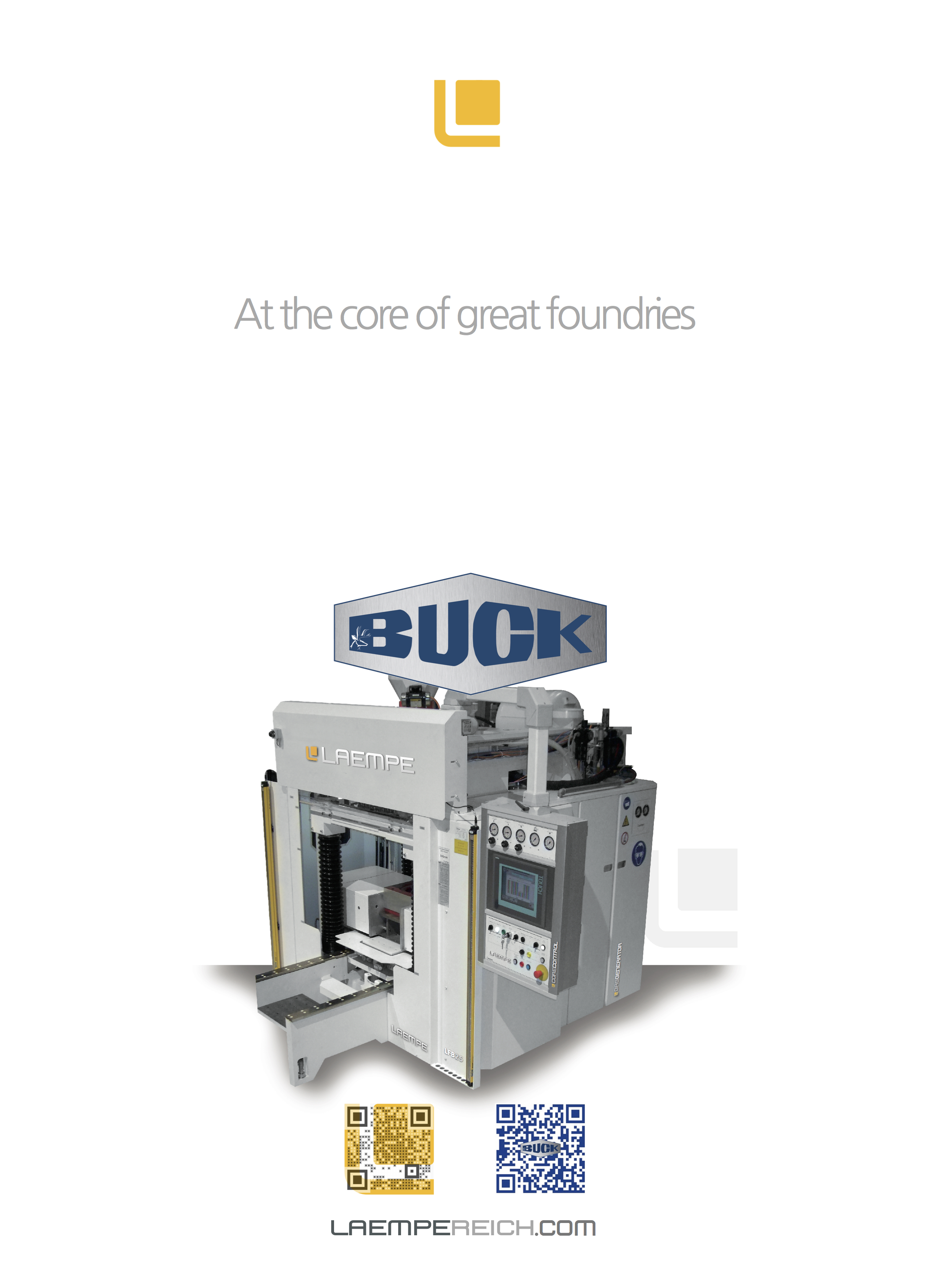 Buck - At the Core of Great Foundries.jpg