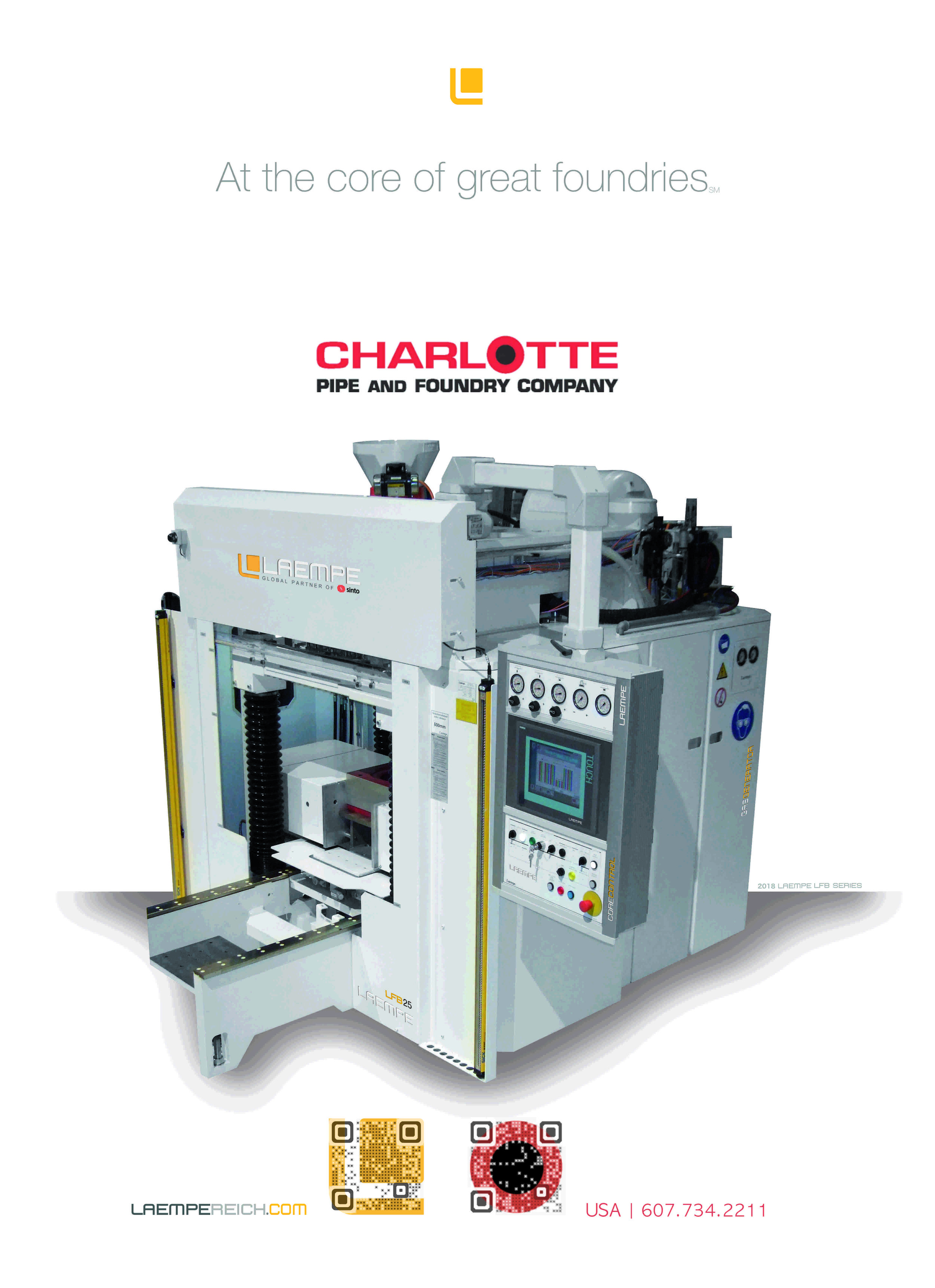 Charlotte Pipe At the Core of Great Foundries.jpg