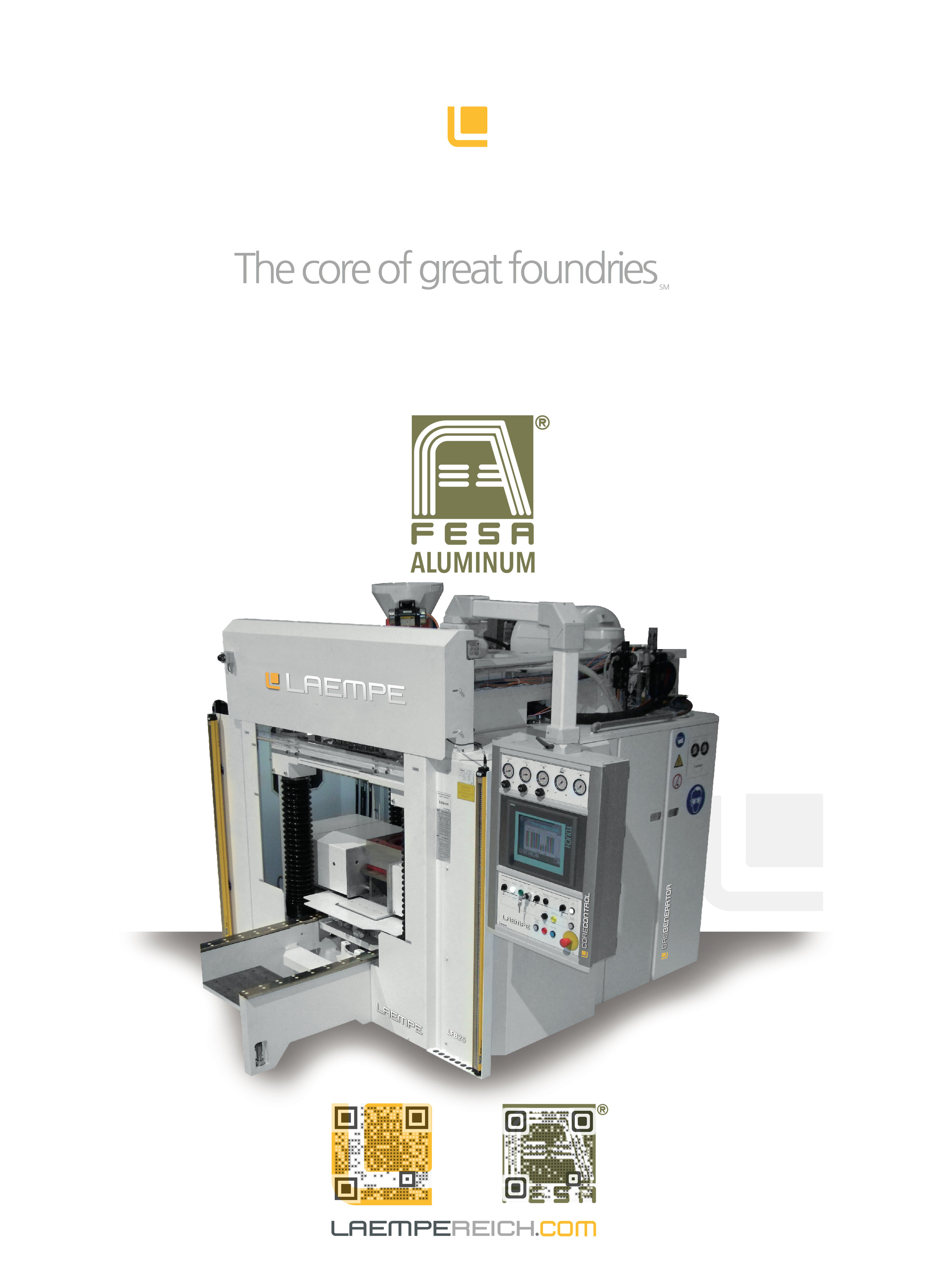 FESA - At the Core of Great Foundries Version2.jpg