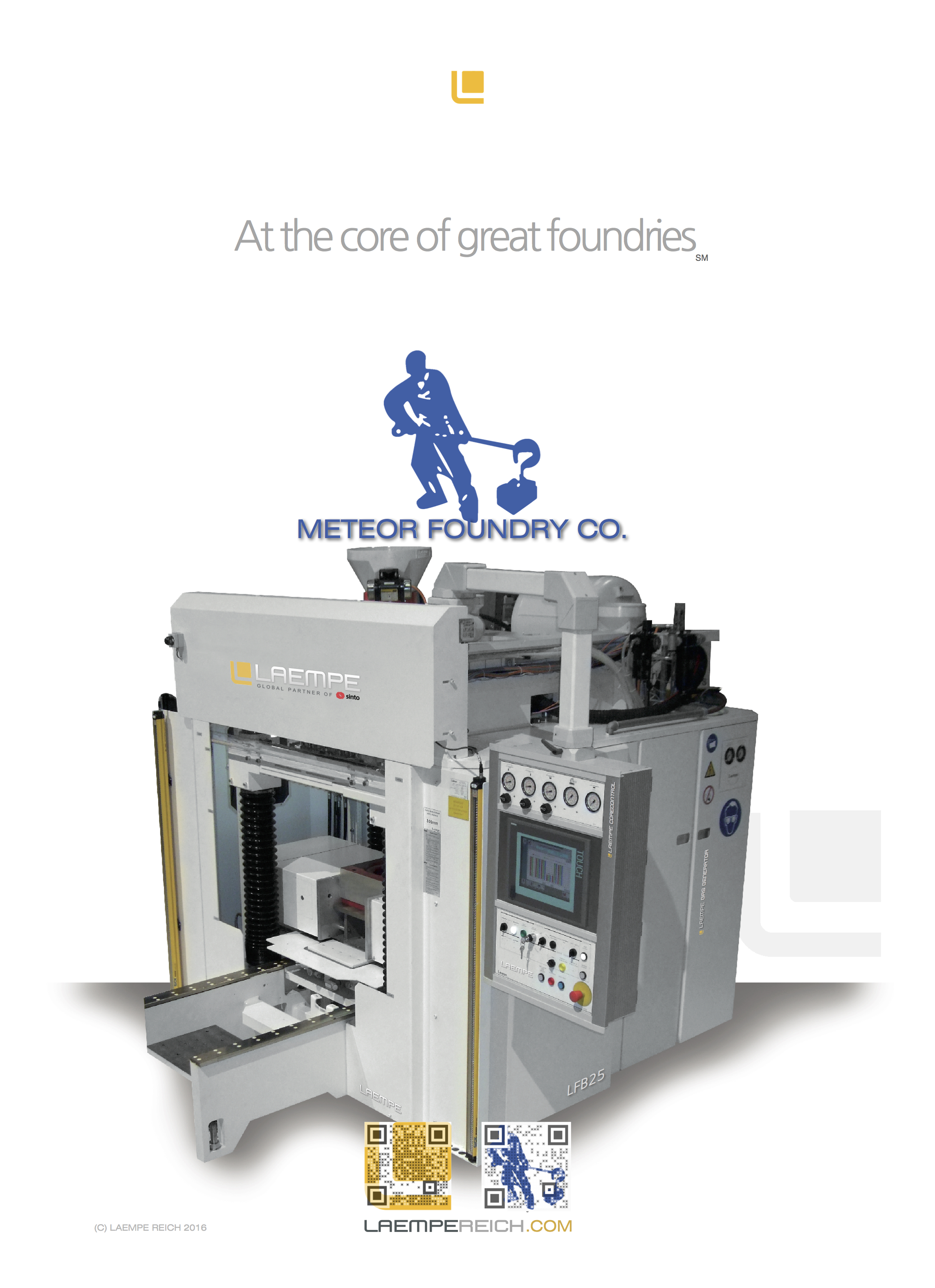METEOR FOUNDRY - At the Core of Great Foundries 2016.jpg