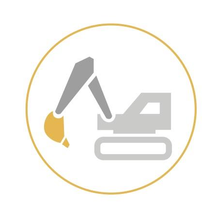 Affiliation Icon, Mining.jpg