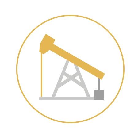 Affiliation Icon, Oil & Gas.jpg