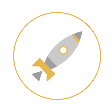 Affiliation Icon, Aerospace | Defense.jpg