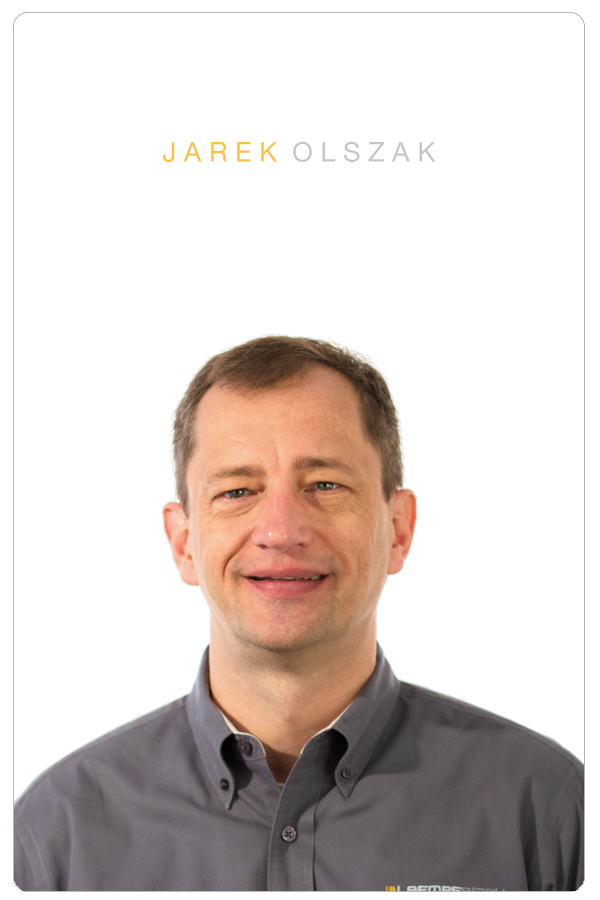 Icon, Jarek Olszak .jpg