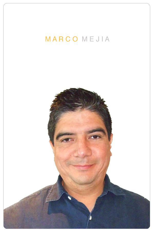 Icon, Marco Mejia .jpg