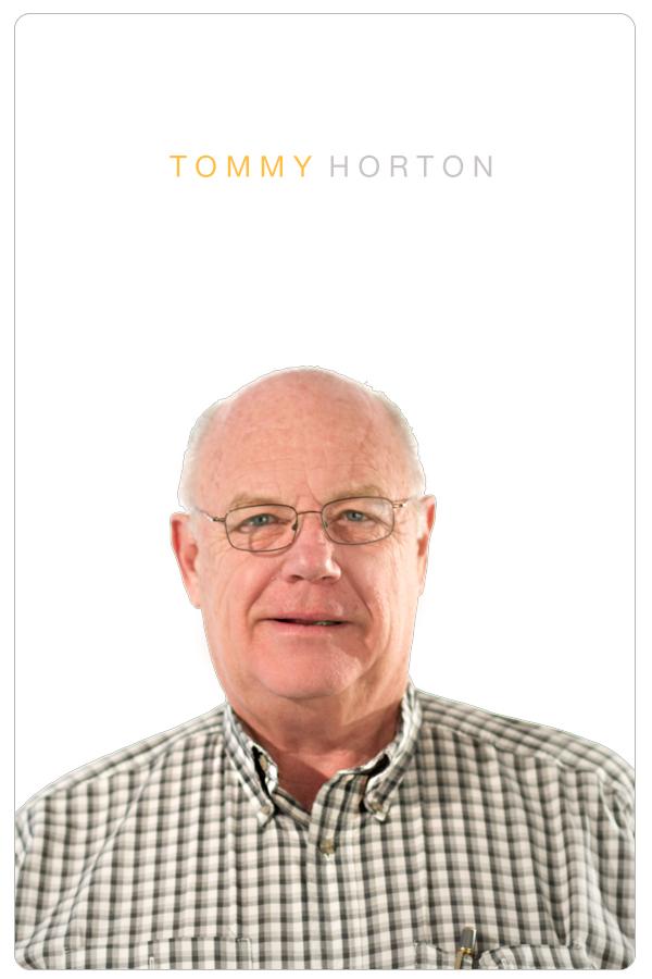 Icon, Tommy Horton .jpg