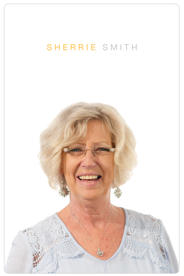 Icon, Sherrie Smith .jpg
