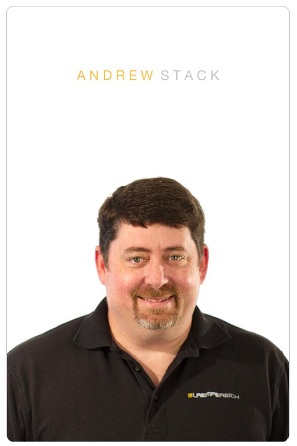 Icon, Andrew Stack .jpg