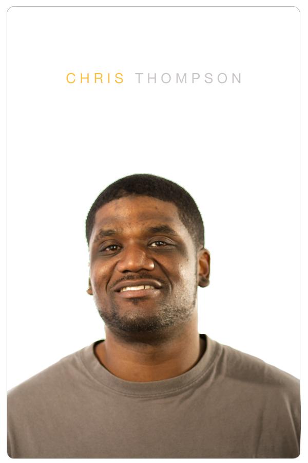 Icon, Chris Thompson.jpg