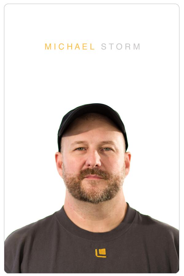 Icon, Michael Storm .jpg