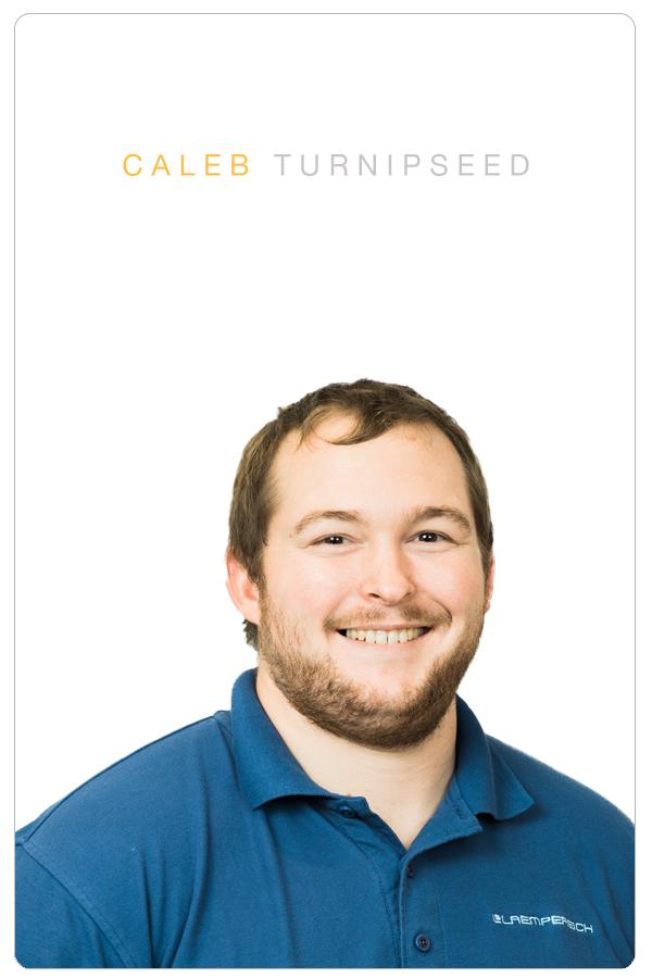 Icon, Caleb Turnipseed.jpg