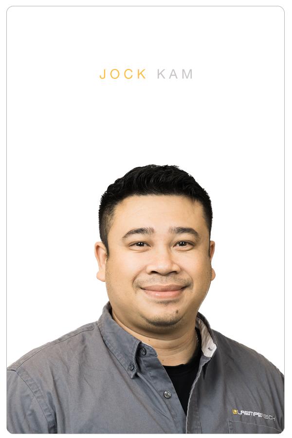 Icon, Jock Kam .jpg