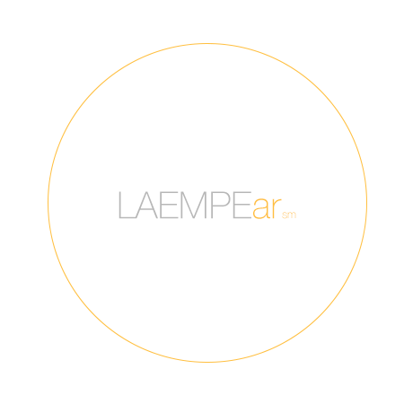 TS, Orange Icon, white, Laempear.png
