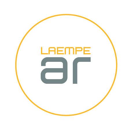 LU, Circle Icons overlay, LAEMPEar.jpg