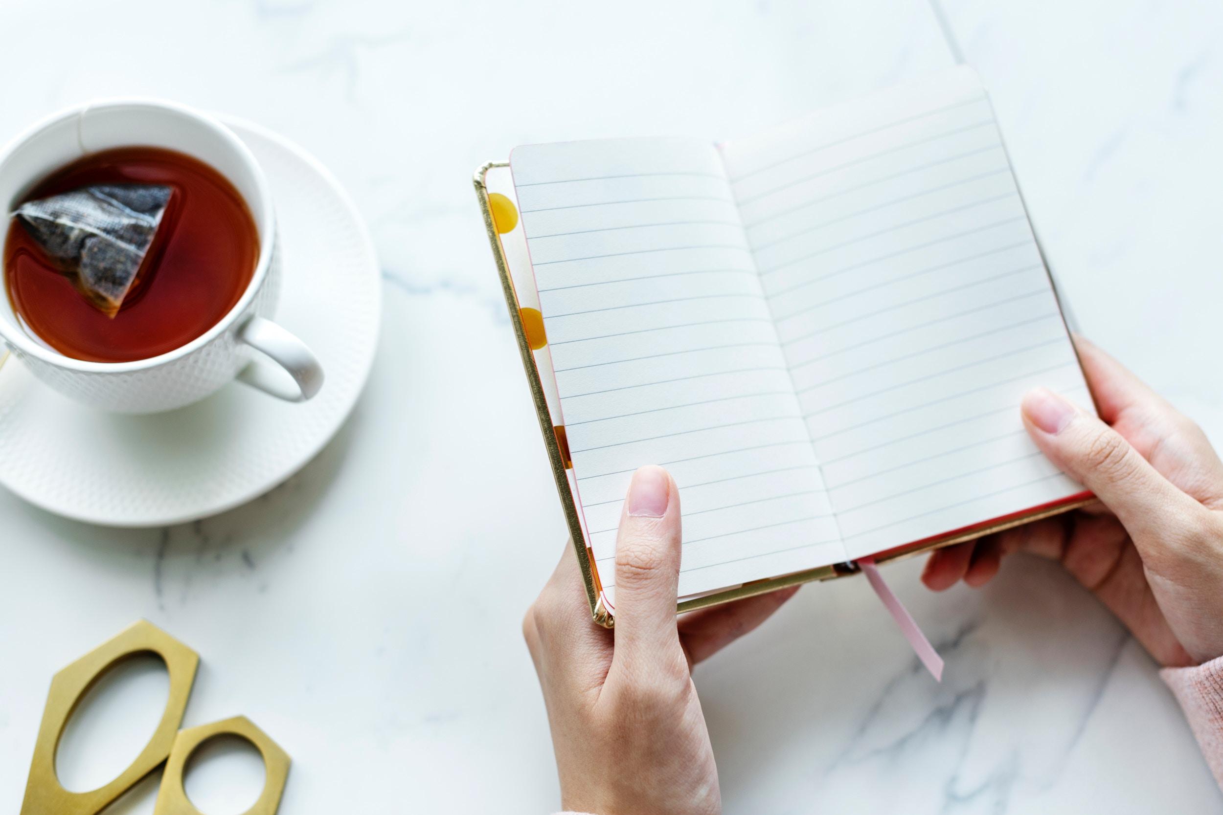 tea:book intentionality.jpg
