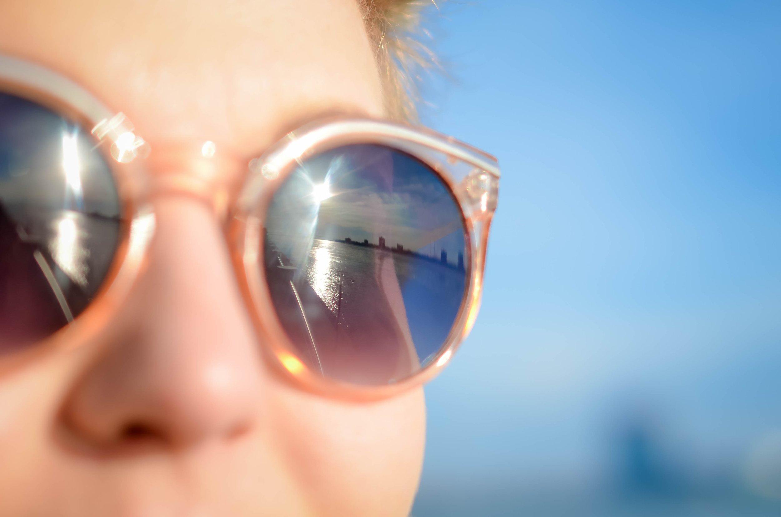 looking thru glasses.jpg