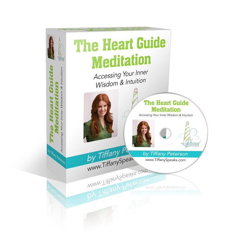 Heart Guide Meditation CD.jpg