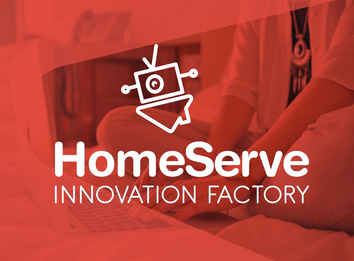 HomeServe | Assurance