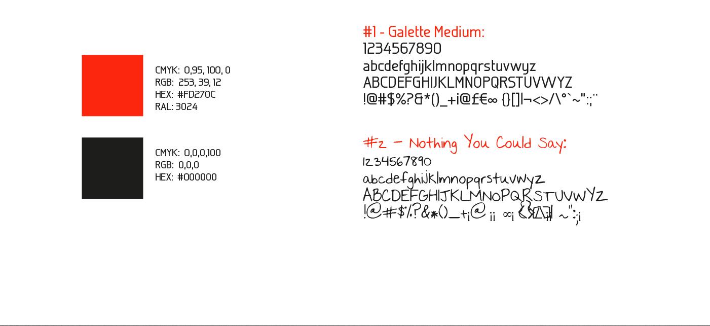 4-typography_colors.jpg