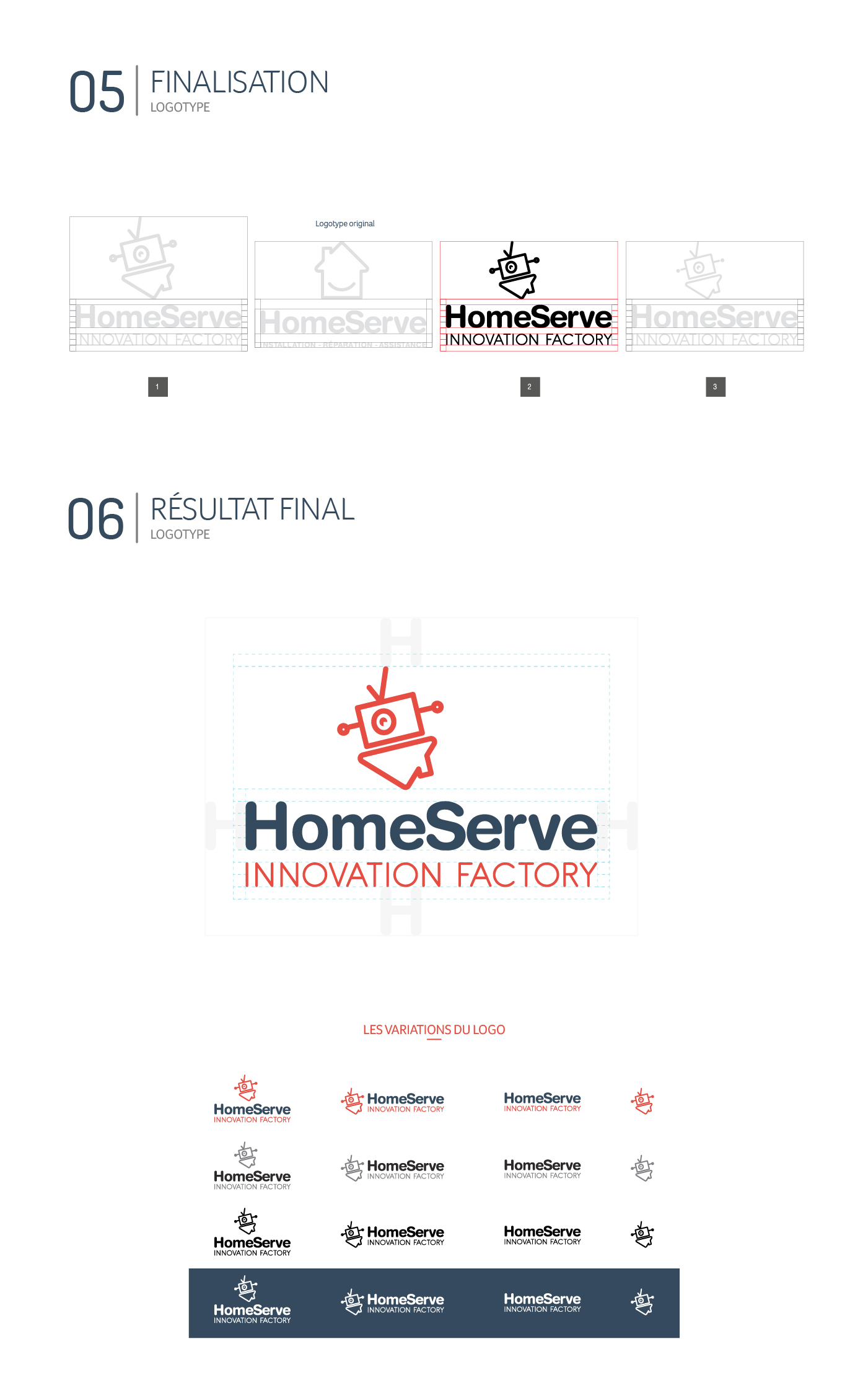 2-homeserve-innovation-factory-assurance_design_graphiqee_logotype_final_construction_variations.jpg